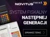 novitus_next_336x280px